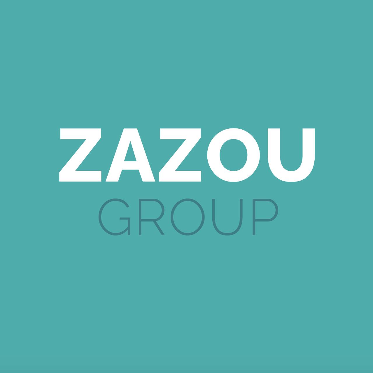 Zazou Group